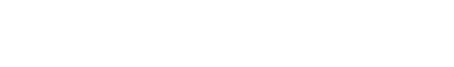 Cheap-MP3s.net Logo